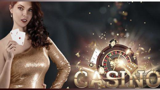 Perubahan Teknologi Permainan Judi Casino Online